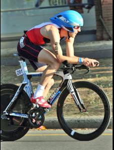 World Championships Adelaide 2105