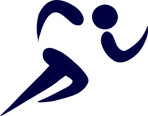 Physicality Logo